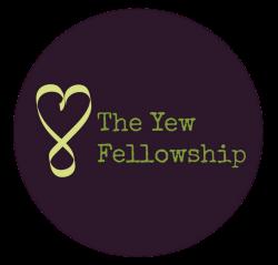 Yew Fellowship logo